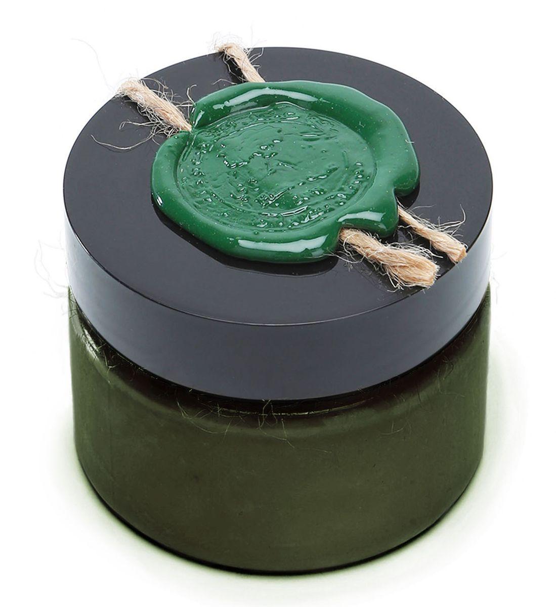 Huilargan Марокканское черное мыло Бельди с маслом эвкалипта, 100 г5750Марокканское черное мыло Бельди обогащено маслом эвкалипта - это на все 100 натуральное косметическое мыло растительного происхождения. Это настоящее черное мыло - густая масса с приятным запахом, которая служит в 5 раз дольше аналогов, так как содержит меньше воды.Марокканское черное мыло - богато витамином Е, глубоко очищает кожу и поры, растворяет загрязнения и отмершие клетки; обладает увлажняющим, успокаивающим и смягчающим свойствами; подходит для всех типов кожи; не раздражает и не сушит кожу. В Марокко используют черное мыло в основном в хаммамах, но его также можно использовать в ванной.