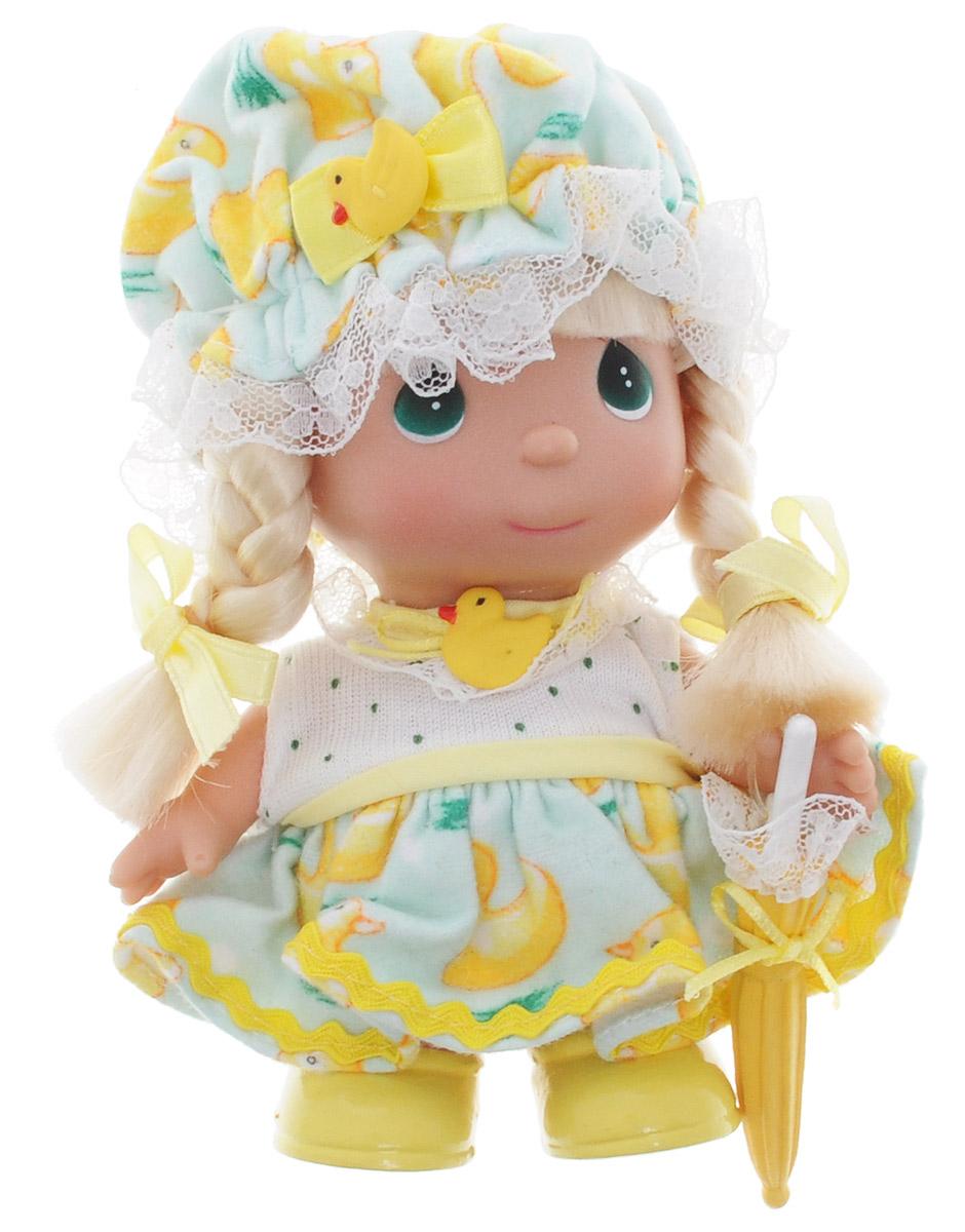 Precious Moments Мини-кукла Апрель