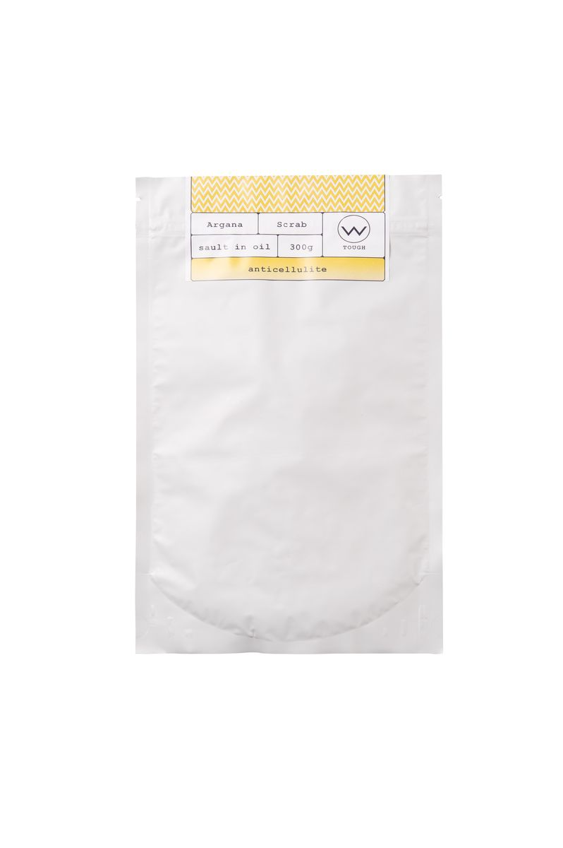 Huilargan Скраб anticellulite, 300 г4650001791450Argana Scrab Anticellulite - Аргановый скраб антицеллюлитный. Перед Вами уникальное антицеллюлитное средство, состоящее только из бережно подобранных органических компонентов. В нашей продукции используется только природное био сырье, собранное от лучших мировых производителей. Argana Scrab Anticellulite поможет вам избавиться от целлюлита, поспособствует расщеплению жировых отложений, придаст тонус коже, окажет тонизирующий эффект. За 2 месяца регулярного использования вы потеряете до 4 см в объеме. Ваша кожа заметно преобразится, подтянется и станет выглядеть намного эффектнее. Результат применения скраба равносилен профессиональному косметическому уходу.