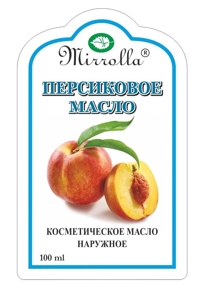 Масло Персиковое 100млFS-36054Масло персиковое - увлажняет, восстанавливает упругость кожи, замедляет процесс образования морщинок; помогает в борьбе с целлюлитом; укрепляет ногти; способствует заживлению ран; повышает иммунитет кожи; эффективное средство для ухода за губами.