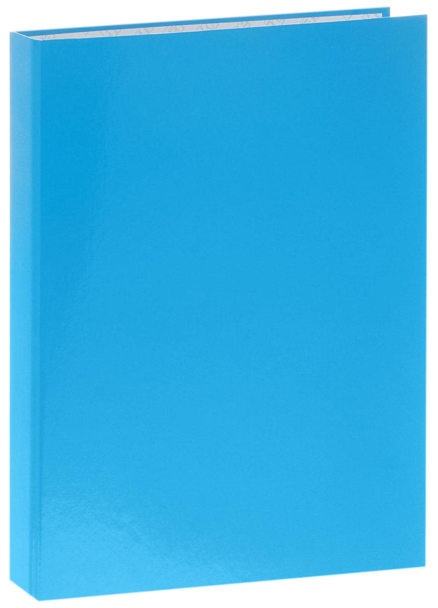 Erich Krause Папка-регистратор на 4 кольцах Neon цвет голубойFS-36052Папка-регистратор на 4 кольцах Erich Krause Neon выполнена в ярком и сочном цвете. Папка изготовлена из плотного картона и обтянута ламинированной бумагой, оснащена высококачественным кольцевым механизмом. На форзаце предусмотрено специальное место для составления оглавления.