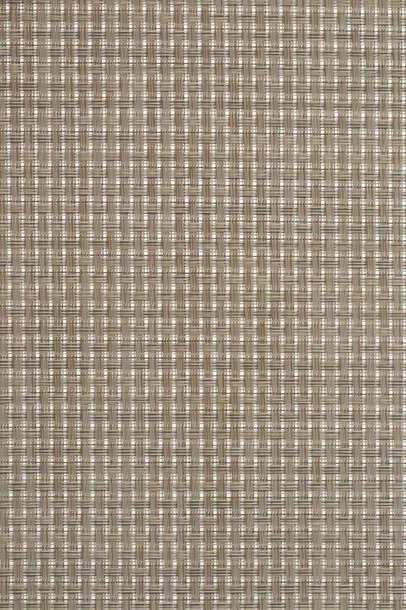 Салфетка сервировочная Tescoma Flair. Rustic, цвет: песочный, 45 x 32 см115510Элегантная салфетка Tescoma Flair. Rustic, изготовленная из прочного искусственного текстиля, предназначена для сервировки стола. Она служит защитой от царапин и различных следов, а также используется в качестве подставки под горячее. После использования изделие достаточно протереть чистой влажной тканью или промыть под струей воды и высушить. Не рекомендуется мыть в посудомоечной машине, не сушить на отопительных приборах.Состав: синтетическая ткань.
