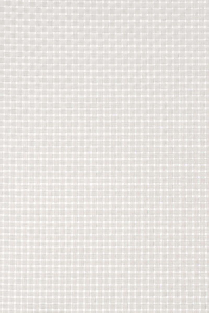 Салфетка сервировочная Tescoma Flair. Shine, цвет: жемчужный, 45 x 32 см662061Элегантная салфетка Tescoma Flair. Shine, изготовленная из прочного искусственного текстиля, предназначена для сервировки стола. Она служит защитой от царапин и различных следов, а также используется в качестве подставки под горячее. После использования изделие достаточно протереть чистой влажной тканью или промыть под струей воды и высушить. Не рекомендуется мыть в посудомоечной машине, не сушить на отопительных приборах.Состав: синтетическая ткань.
