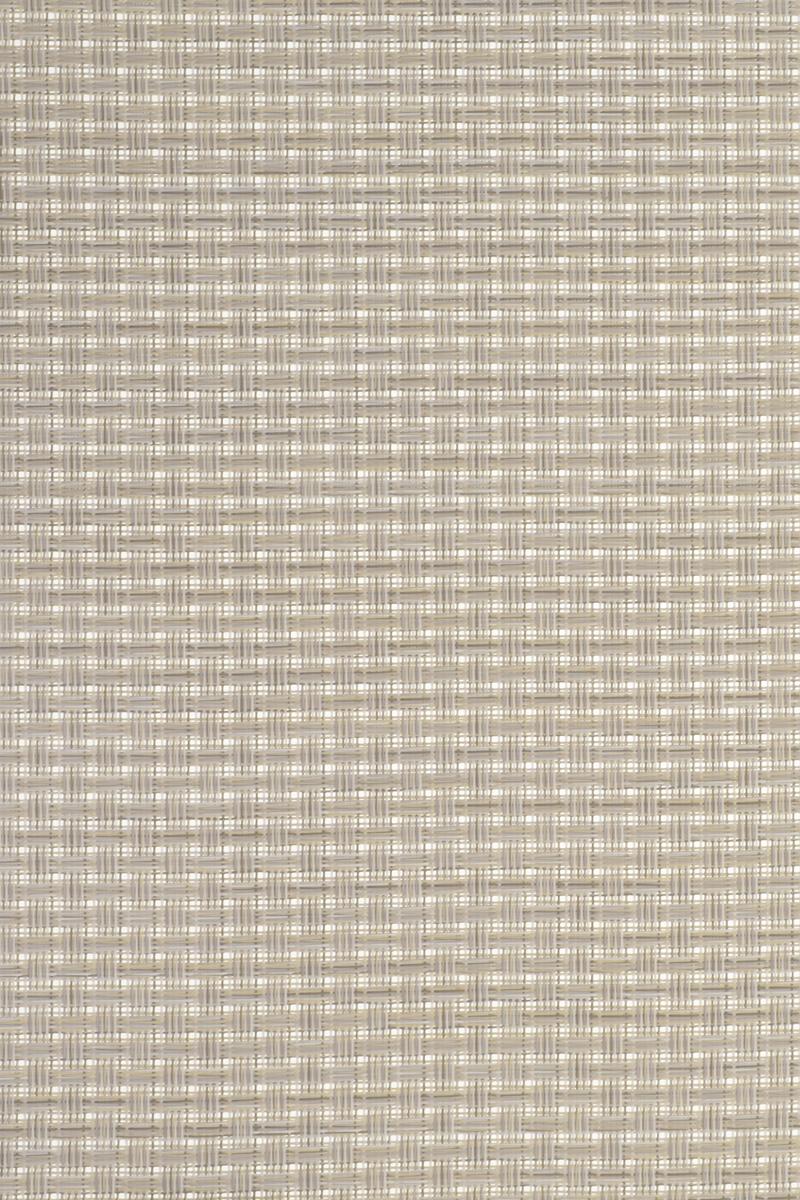 Салфетка сервировочная Tescoma Flair. Rustic, цвет: жемчужный, 45 x 32 см115010Элегантная салфетка Tescoma Flair. Rustic, изготовленная из прочного искусственного текстиля, предназначена для сервировки стола. Она служит защитой от царапин и различных следов, а также используется в качестве подставки под горячее. После использования изделие достаточно протереть чистой влажной тканью или промыть под струей воды и высушить. Не рекомендуется мыть в посудомоечной машине, не сушить на отопительных приборах.Состав: синтетическая ткань.