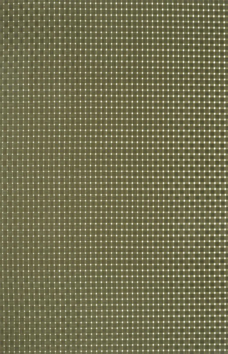 Салфетка сервировочная Tescoma Flair. Shine, цвет: зеленый, 45 x 32 см662063Элегантная салфетка Tescoma Flair. Shine, изготовленная из прочного искусственного текстиля, предназначена для сервировки стола. Она служит защитой от царапин и различных следов, а также используется в качестве подставки под горячее. После использования изделие достаточно протереть чистой влажной тканью или промыть под струей воды и высушить. Не рекомендуется мыть в посудомоечной машине, не сушить на отопительных приборах.Состав: синтетическая ткань.