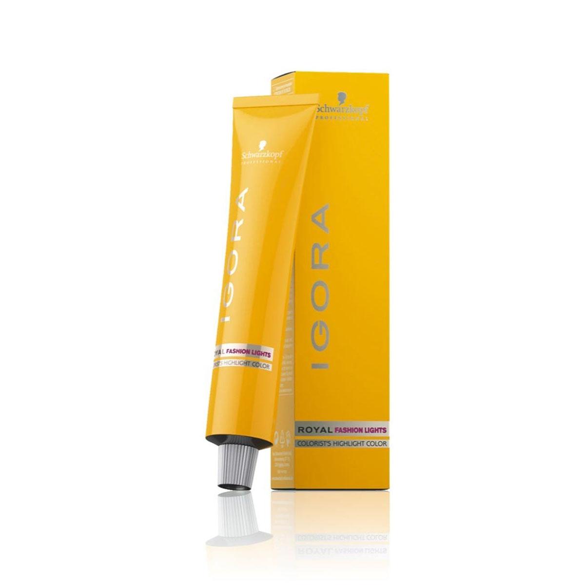 Igora Royal Перманентный краситель для волос - красный экстра 60 млSatin Hair 7 BR730MNКрем-краска для выполнения любых техник мелирования и создания цветовых акцентов. Не требует предварительного осветления. Осветляет и окрашивает за 1 шаг даже натуральные темные и ранее окрашенные волосы. Непревзойденные спецэффекты – используйте технику мелирования на определенной натуральной глубине тона – от мерцающего ириса до темных фиолетовых вспышек. Красный экстра.