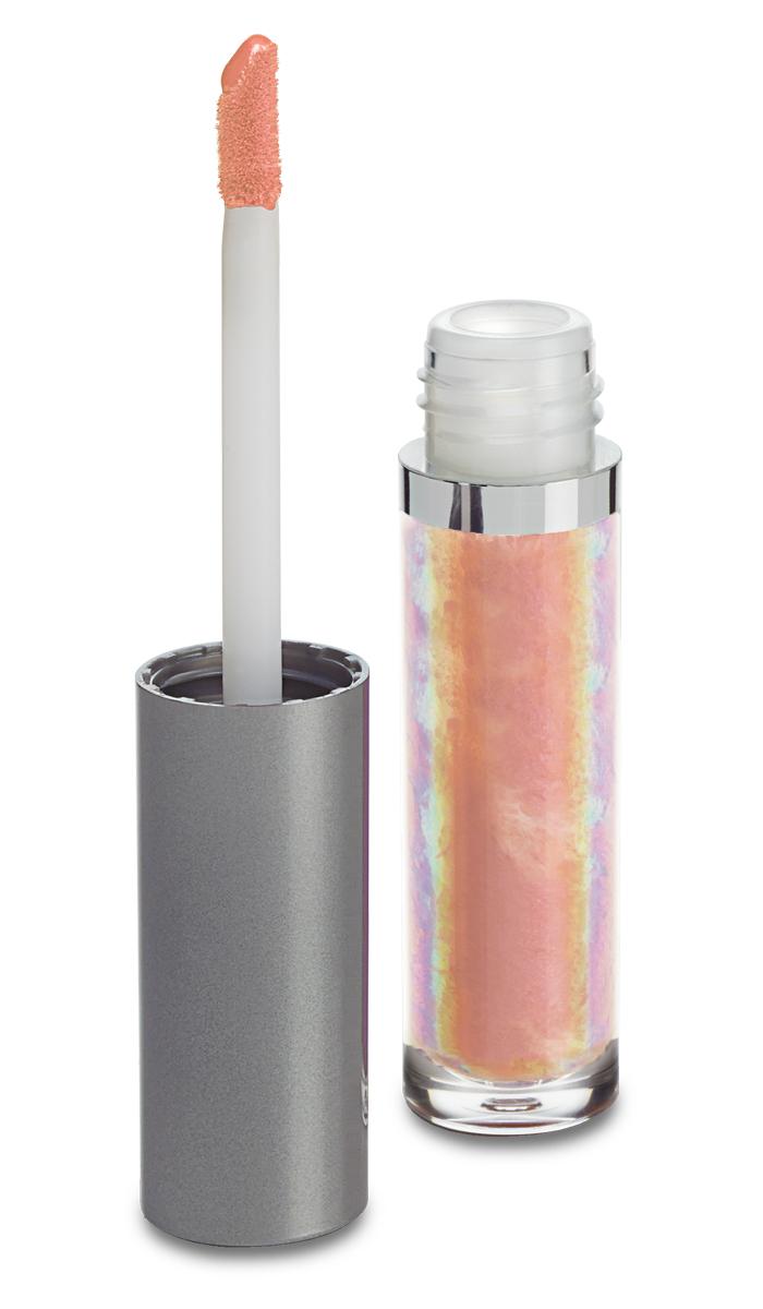 Colorescience Сыворотка для губ - Телесный, 3,2 млLip Serum - Nude4650001791498Средство 2 в 1: уход за кожей губ + красивый оттенок и блеск в одном флаконе! Сыворотка для губ содержит полезные для ухода за губами ингредиенты и придает им блестящий, радужный тон. Специально создана для защиты и улучшения состояния нежной кожи губ. Витамин Е увлажняет губы, пальмитоил олигопептид придает им объем, а уникальная композиция эфирных масел дарит роскошный аромат и приятное ощущение.