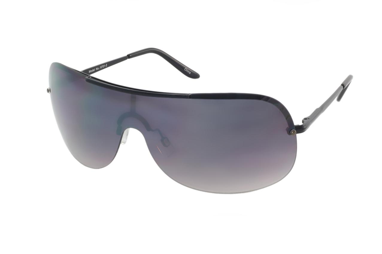 Очки солнцезащитные женские Mitya Veselkov, цвет: черный. MSK-6701-2BM8434-58AEПрекрасные антибликовые очки Mitya Veselkov, станут прекрасным и стильным аксессуаром для вас и защитят от УФ лучей. Они помогут глазу более четко распознать картинку, засвеченную солнечными лучами, при этом скорректируют все возникшие искажения.