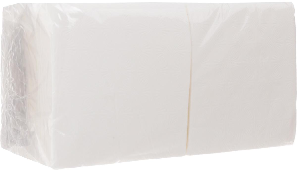Салфетки Чистый дом Profi-Стиль, однослойные, 300 штIRK-503Однослойные салфетки Чистый Дом Profi-Стиль выполнены из 100% целлюлозы. Салфетки подходят для косметического, санитарно-гигиенического и хозяйственного назначения. Специальное тиснение улучшает способность материалавпитывать влагу, что позволяет салфеткам ещелучше справляться со своей работой. Размер салфеток: 24 х 24 см.