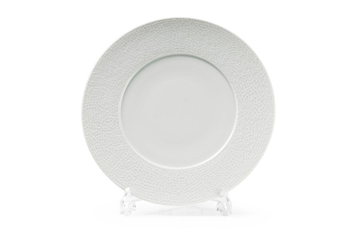 Блюдо круглое La Rose des Sables Martello, диаметр 31 смVT-1520(SR)Можно использовать в СВЧ и посудомоечной машине.