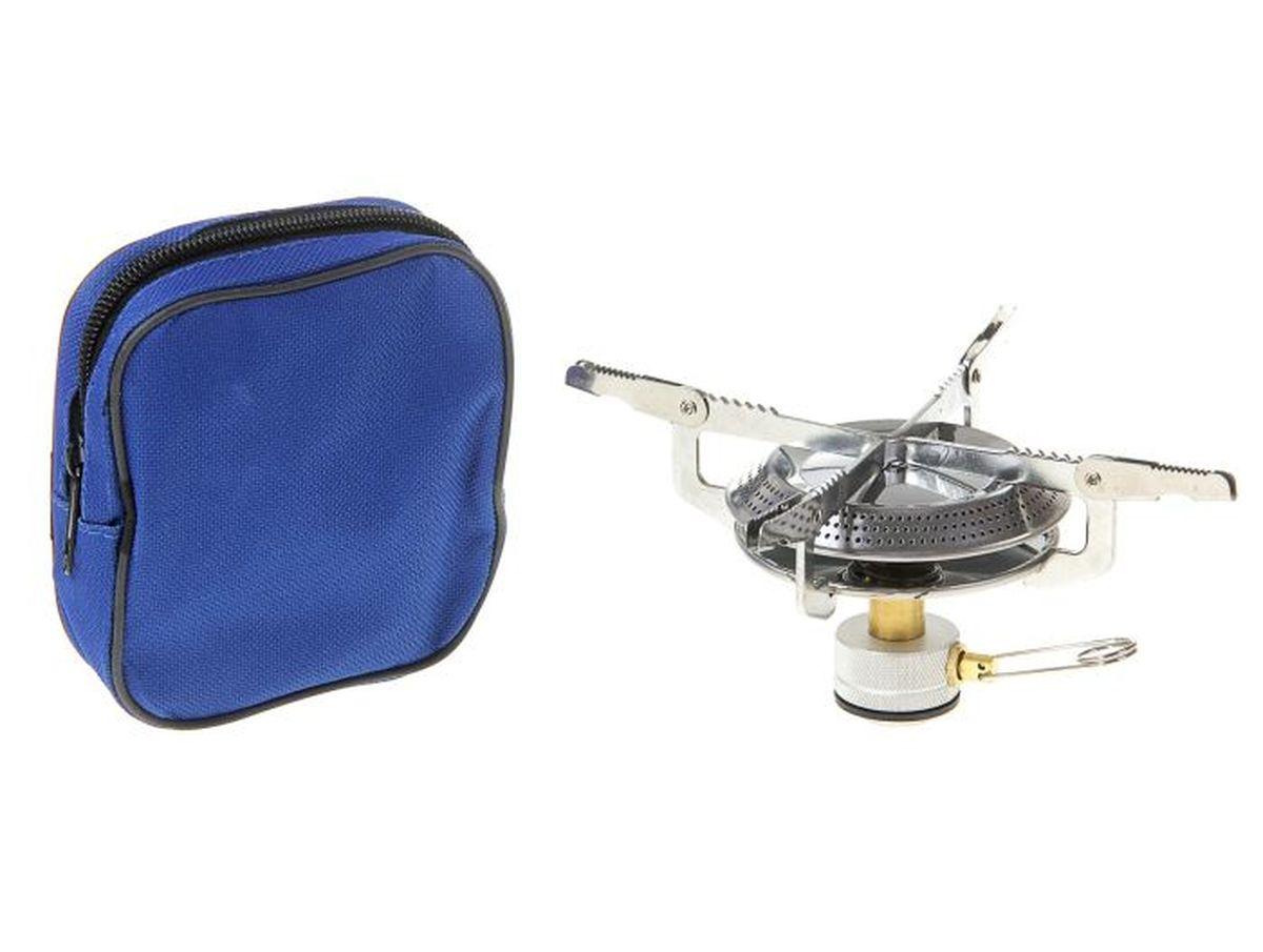 Горелка газовая SL-014 - Горелки, Обогреватели