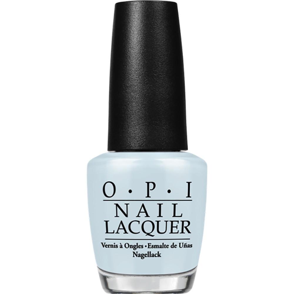 OPI Лак для ногтей Its a Boy!, 15 мл28032022Лак для ногтей OPI быстросохнущий, содержит натуральный шелк и аминокислоты. Увлажняет и ухаживает за ногтями. Форма флакона, колпачка и кисти специально разработаны для удобного использования и запатентованы.