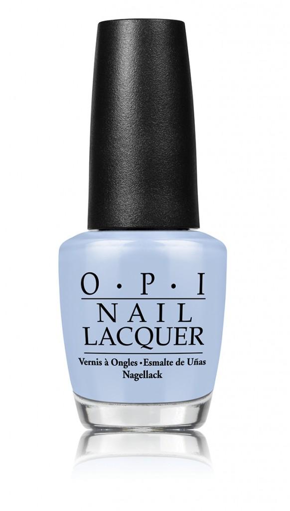 OPI Лак для ногтей I Am What I Amethyst, 15 млNLT72Лак для ногтей OPI быстросохнущий, содержит натуральный шелк и аминокислоты. Увлажняет и ухаживает за ногтями. Форма флакона, колпачка и кисти специально разработаны для удобного использования и запатентованы.