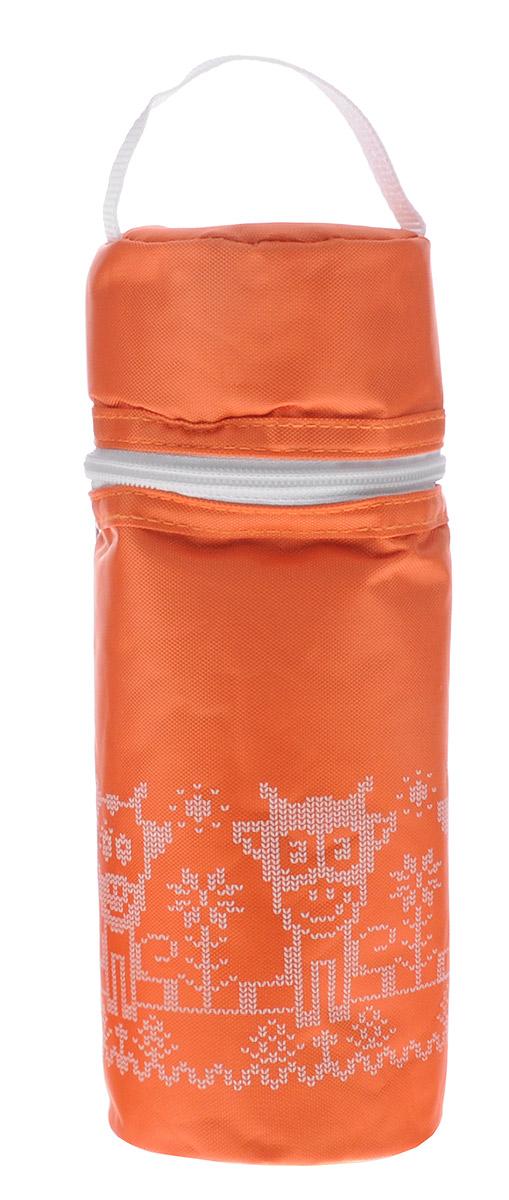 Lubby Термосумка для бутылочек
