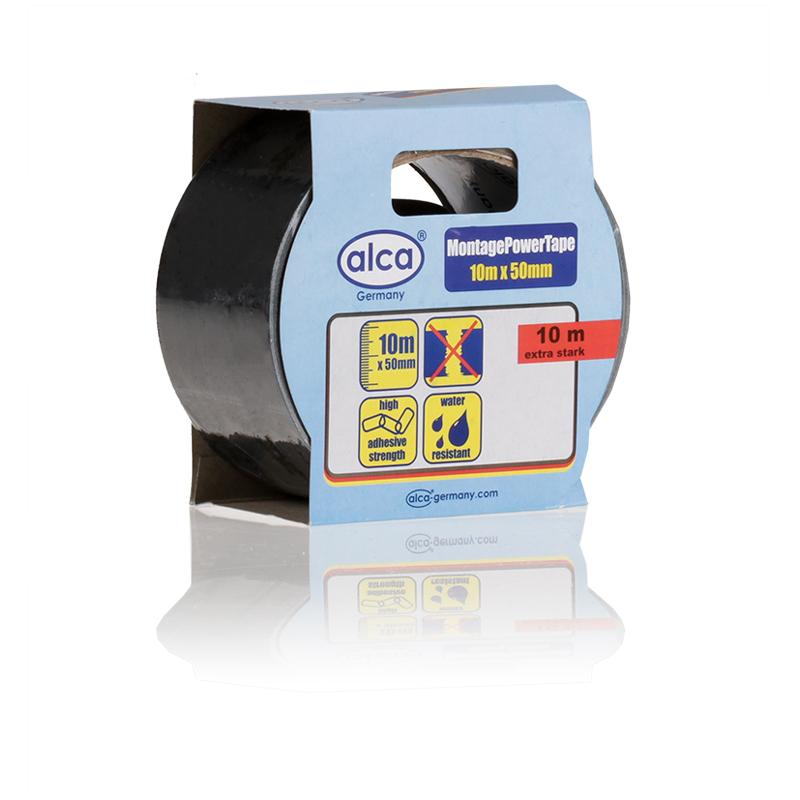 Лента изоляционная Alca, цвет: черный, 10 м. 55430098298130Лента изоляционная Alca используется для работы с проводкой и изоляцией, бытовых нужд, в качестве защитного, ремонта автомобиля, покрытия и для других работ. Она плотно клеится на поверхность, легко обрезается, устойчива к воздействию воды и химических препаратов.Длина ленты: 10 м.Ширина ленты: 5 см.Толщина ленты: 0,2 мм.