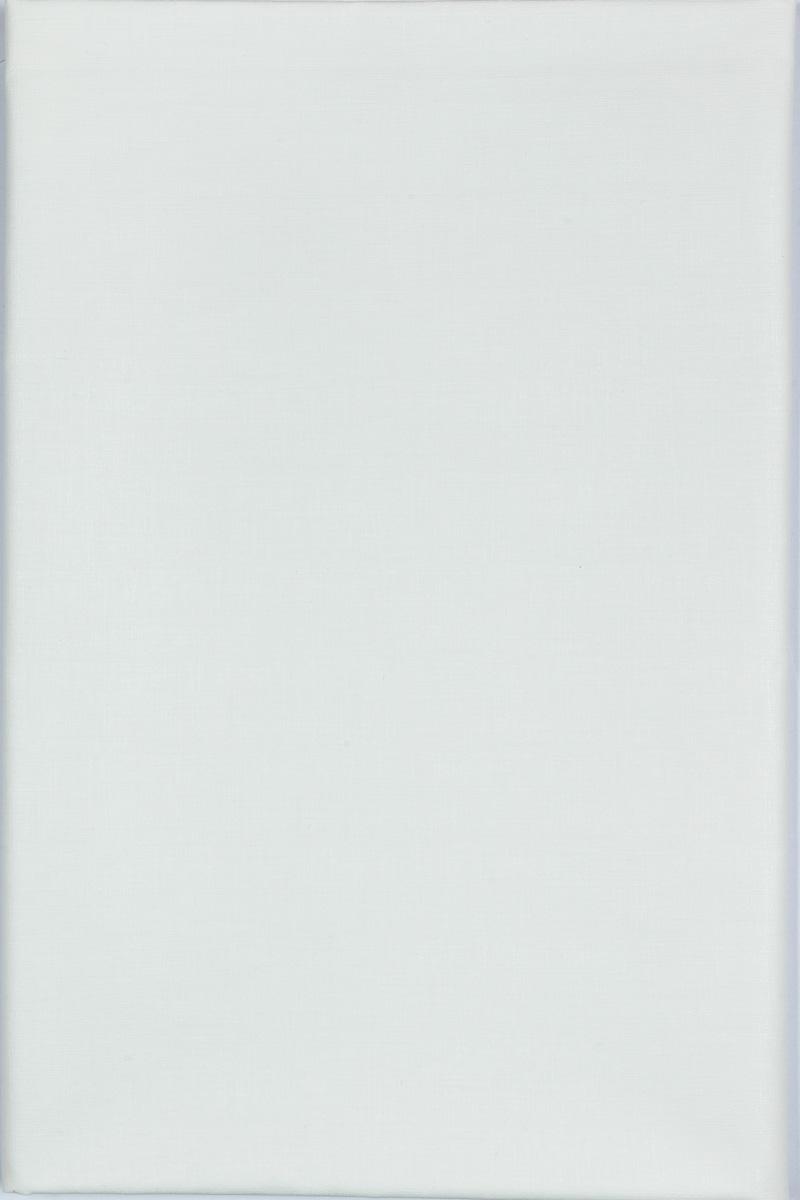 Колорит Клеенка подкладная без окантовки цвет белый 70 х 100 см