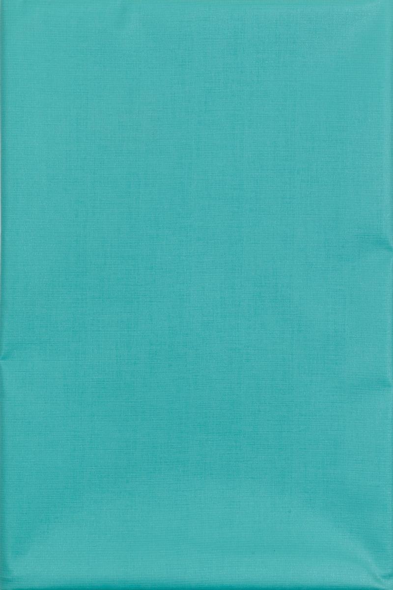 Колорит Клеенка подкладная без окантовки цвет бледно-зеленый 70 х 100 см