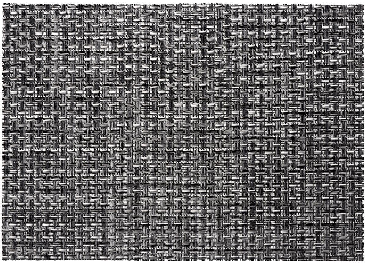 Салфетка сервировочная Tescoma Flair. Rustic, цвет: антрацитовый, 45 x 32 см115510Элегантная салфетка Tescoma Flair. Rustic, изготовленная из прочного искусственного текстиля, предназначена для сервировки стола. Она служит защитой от царапин и различных следов, а также используется в качестве подставки под горячее. После использования изделие достаточно протереть чистой влажной тканью или промыть под струей воды и высушить. Не рекомендуется мыть в посудомоечной машине, не сушить на отопительных приборах.Состав: синтетическая ткань.