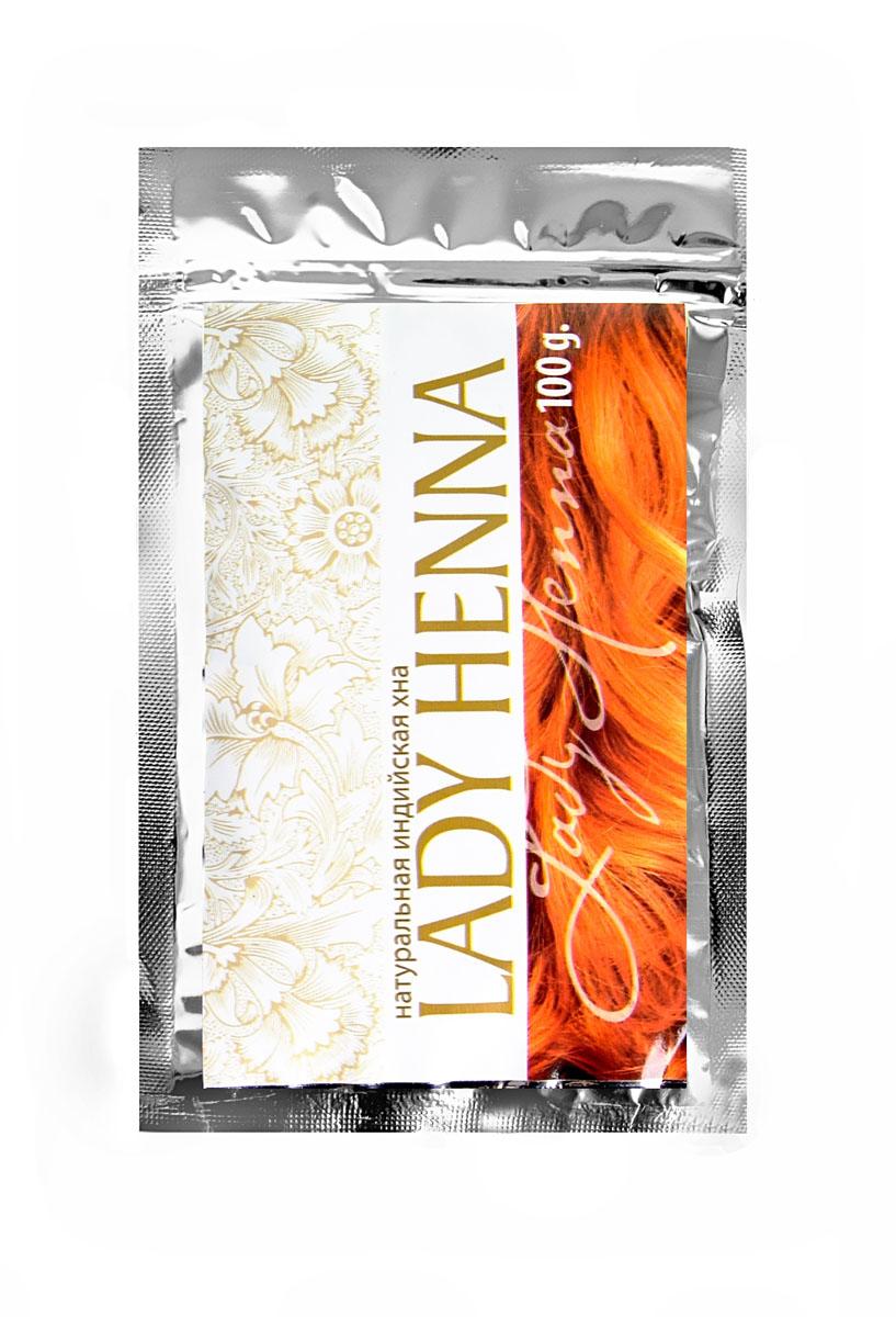 Lady Henna Хна для волос натуральная , 100 гMP59.4DЛучшая в мире хна из провинции Раджастан окрашивает волосы в насыщенный классический рыжий цвет , придает им дополнительный объем и здоровый вид. Освежает и успокаивает кожу головы.
