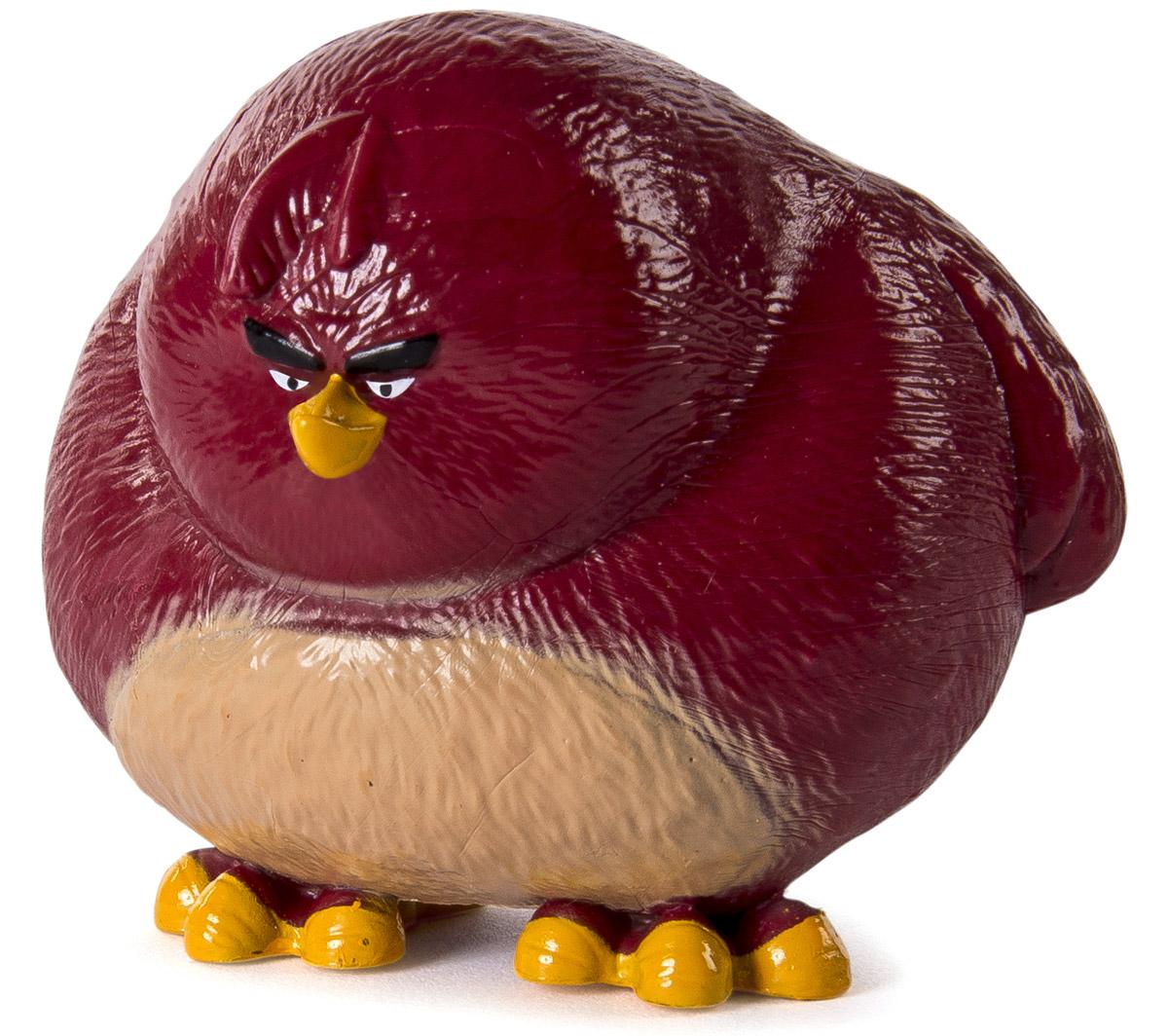 Angry Birds Мини-фигурка Terence