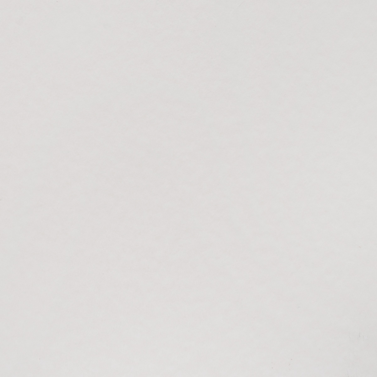 Картон пивнойHobby&You, немелованный, 1,15 мм, 20 x 20 см. KP20-1-150703415Картон Hobby&You обладает меньшим весом и более светлым оттенком в сравнении с переплетным. Именно из этого материала изготавливают подставки под пивные и другие напитки. Пивной картон используется для скрапбукинга благодаря целому ряду неоспоримых преимуществ:Небольшой вес, что благоприятно сказывается на его применении в создании крупных и масштабных конструкций.Легко впитывает влагу, что прямо влияет на успешное использования штампинга, нанесение красок, которые будут держаться на пивном картоне, не растекаясь по всему материалу.Высокая плотность, что вместе с небольшим весом дарит уникальную возможность создания основы для страниц, фотографий и картин.Свободно поддается резке ножом - данная особенность пивного картона позволяет создавать из него объекты, свободной формы.Пивной картон является многослойным материалом, который подвергаясь многократному впитыванию влаги продолжает выполнять свои функции, не оставляя следов на поверхности. Размер картона: 20 х 20 см.Толщина картона: 1,15 мм.