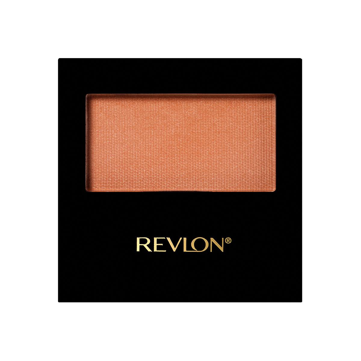 Revlon Румяна для Лица Powder Blush Naughty nude 006 45 г28032022REVLON POWDER BLUSH - это ультрамягкие, шелковистые компактные румяна, которые улучшают цвет лица. Легкое прикосновение каждого оттенка моментально преображает ваши скулы, заставляя их играть неповторимым румянцем. Кроме этого, они обеспечат вам свежий цвет лица на протяжении всего дня.