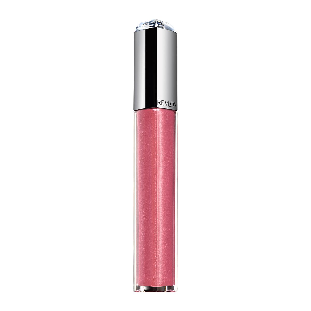 Revlon Помада-блеск для Губ Ultra Hd Lip Lacquer Rose quartz 530 5,9 млAS-501/RПридайте своим губам сияние с Revlon Ultra HD Lip Lacquer. Инновационная лаковая формула дарит вашим губам глубокий, насыщенный цвет без утяжеления. Блеск-лак для губ с тонкой текстурой, не насыщенной восками. Легкая формула обогощена маслами кокоса и манго. Супер-пигментирован! Плотность покрытия тонкое без ощущения липкости. Насыщенная яркая палитра для создания разных образов: от естественного дневного до вечернего макияжей. Устойчивый результат. Насыщенный, сияющий цвет визуально увеличивающий объем.