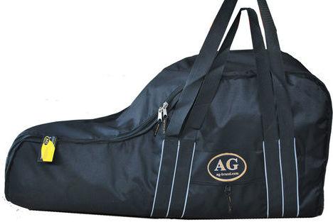 цены  Сумка для лодочного мотора AG-brand