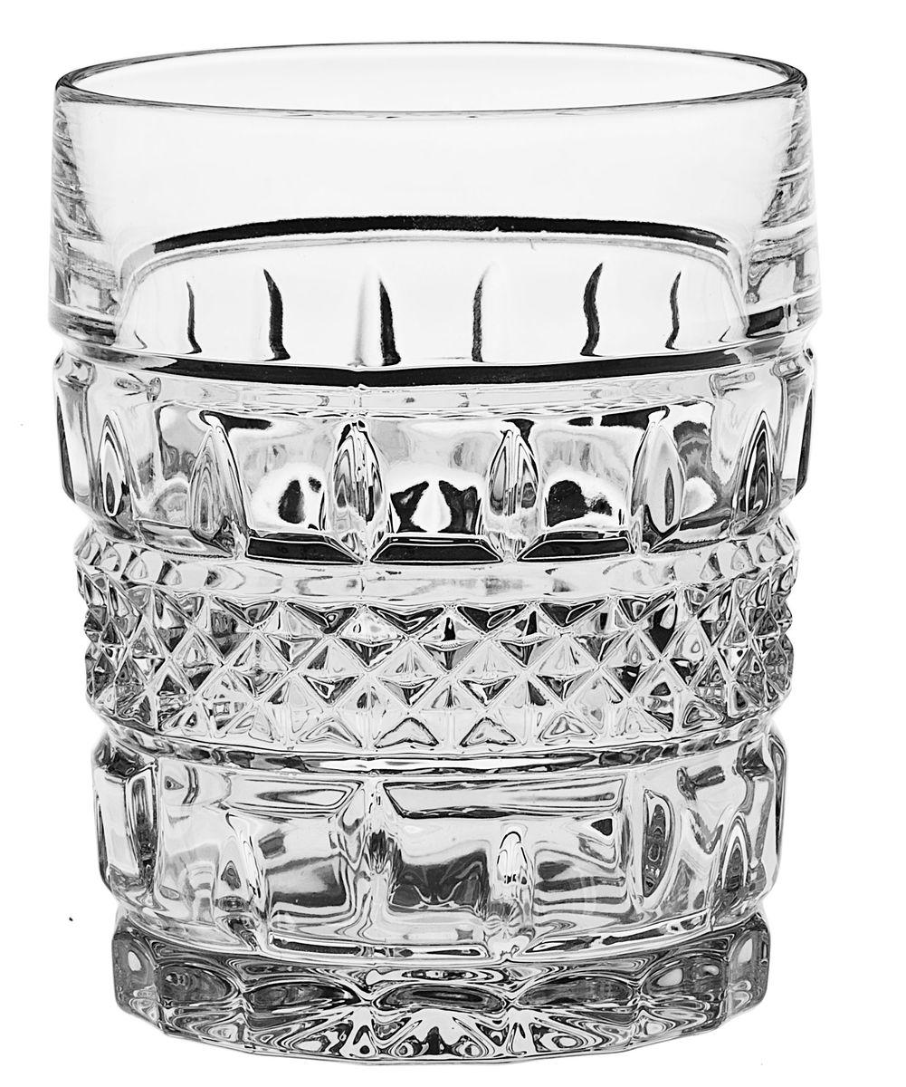 Набор стаканов Crystal Bohemia, 240 мл, 6 штVT-1520(SR)Набор Crystal Bohemia состоит из 6 стаканов, которые отлично подойдут для воды и напитков. Изделия выполнены из прочного высококачественного хрусталя.Стаканы излучают приятный блеск и издают мелодичный звон. Набор стаканов Crystal Bohemia не только украсит дом и подчеркнет ваш прекрасный вкус, но и станет отличным подарком.