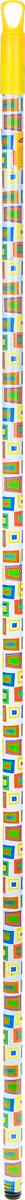 Рукоятка для швабры Фэйт Колор, длина 120 см531-105Рукоятка Фэйт Колор изготовлена из металла и пластика. Изделие оснащено специальным отверстием, которое позволит повесить его на крючок. Подходитдля использования с насадками-щетками и мопами Фейт.Длина: 12 см.Диаметр: 2 см.
