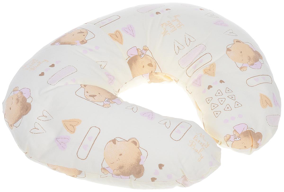 Plantex Подушка для кормящих и беременных мам Comfy SmallS03301004Многофункциональная подушка Plantex Comfy Small идеальна для удобства ребенка и его родителей.Зачастую именно эта модель называется подушкой для беременных. Ведь она создана именно для будущих мам с учетом всех анатомических особенностей в этот период. На любом сроке беременности она бережно поддержит растущий животик и поможет сохранить комфортное и безопасное положение во время сна. Также подушка идеально подходит для кормления уже появившегося малыша. Позже многофункциональная подушка поможет ему сохранить равновесие при первых попытках сесть.Чехол подушки выполнен из 100% хлопка и снабжен застежкой-молнией, что позволяет без труда снять и постирать его. Наполнителем подушки служат полистироловые шарики - экологичные, не деформируются сами и хорошо сохраняют форму подушки.Подушка для кормящих и беременных мам Plantex Comfy Small - это удобная и практичная вещь, которая прослужит вам долгое время.Подушка поставляется в сумке-чехле.