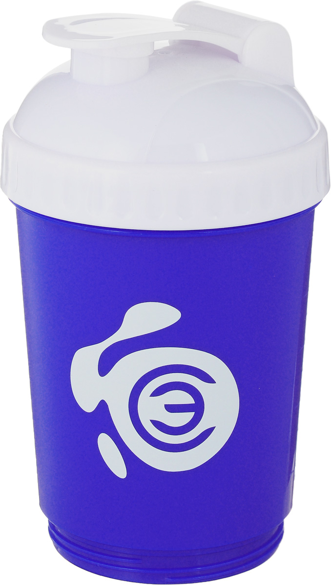 Шейкер Спортивный элемент Патриот, 600 мл. S18-600WRA523700Шейкер Спортивный элемент Патриот изготовлен из полипропилена. Закручивающаяся крышка снабжена специальным отверстием. Шейкер предназначен для холодных напитков и приготовления белковых или углеводных коктейлей. Для наилучшего смешивания компонентов в комплекте имеется шар, выполненный из нержавеющей стали и дополнительная емкость. На внешней стенке изделия нанесена мерная шкала. С помощью этого шейкера вы сможете приготовить смешанный напиток у себя дома. Диаметр шейкера (по верхнему краю): 9,5 см.Высота шейкера (с учетом крышки): 18 см. Диаметр емкости: 8 см.Высота емкости: 8 см.