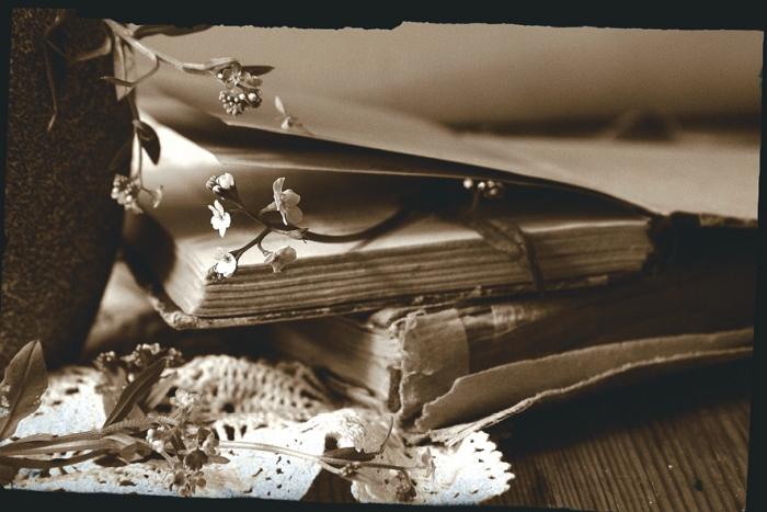 Открытка Незабудкина печаль. Автор Наталья КоваликKN10-005Оригинальная дизайнерская открытка «Незабудкина печаль» выполнена из плотного матового картона. На лицевой стороне расположена репродукция фото-работы Натальи Ковалик с натюрмортом с цветами и книгами.Такая открытка станет великолепным дополнением к подарку или оригинальным почтовым посланием, которое, несомненно, удивит получателя своим дизайном и подарит приятные воспоминания.