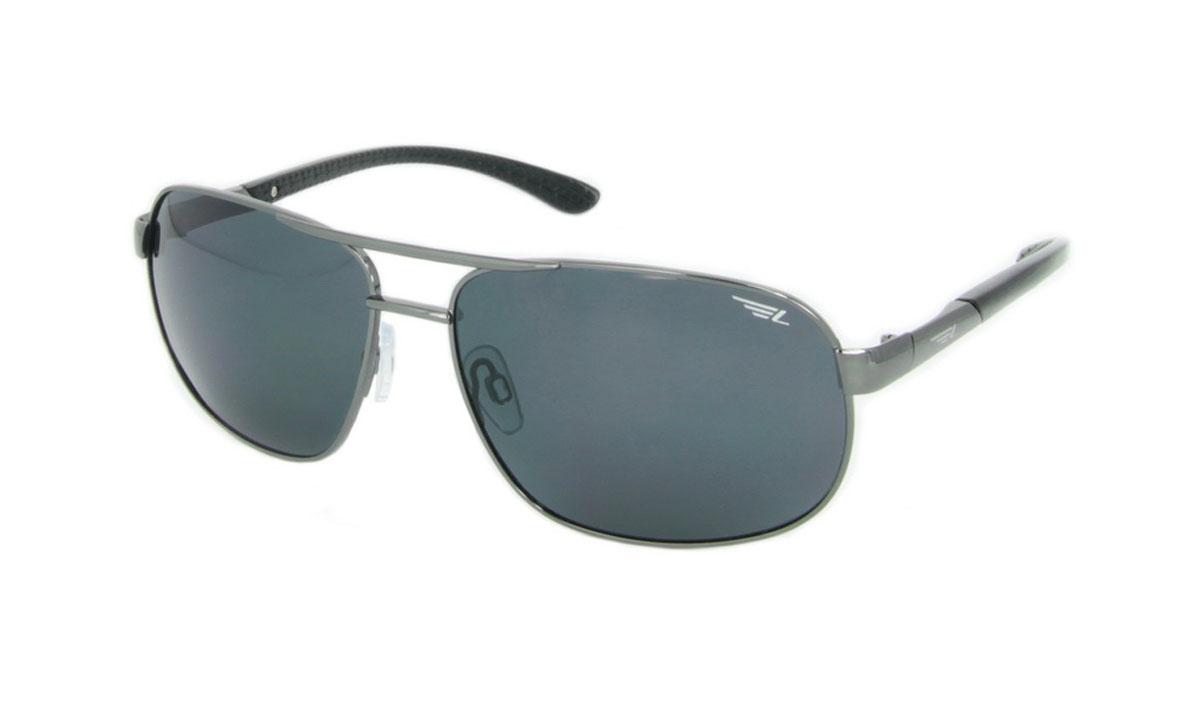 Очки поляризационные Legna, цвет: черный. S4400BINT-06501Стильные солнцезащитные очки Legna сделают приятной прогулку в жаркий солнечный полдень. Их также по достоинству оценят водители, так как эта модель очков оснащена уникальными поляризационными линзами, которые задерживают раздражающие блики, что гарантирует полный зрительный комфорт и, как результат, повышенную безопасность. Высокоэффективный встроенный УФ фильтр обеспечивает совершенную защиту от вредных ультрафиолетовых лучейКроме того, это эффектный аксессуар, который наверняка станет «изюминкой» вашего индивидуального стиля. Оправа не только красивая, но и прочная, а линзы со временем не покроются мелкими царапинами. Чистка и обслуживание:Вымыть теплой водой, вытереть мягкой сухой салфеткой. Условия хранения: в футляре при нормальных климатических условиях.Предупреждение:Не использовать в солярии, не смотреть на прямые солнечные лучи, не использовать при управлении автомобилем в сумерках и ночью.