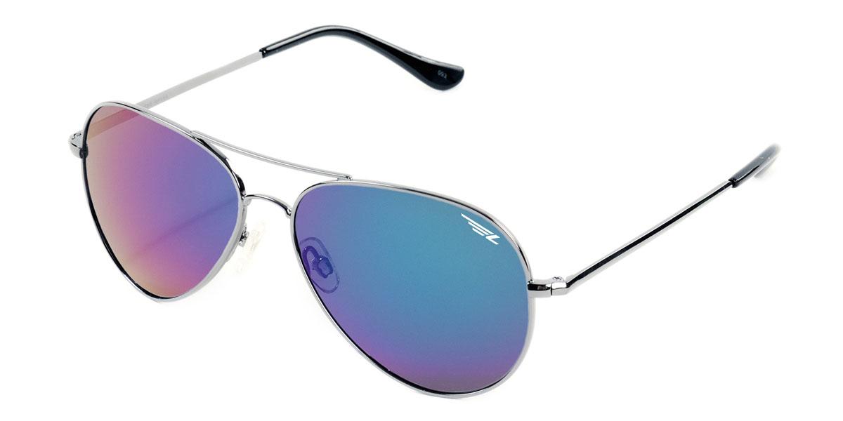 Legna очки поляризационные S4410CBM8434-58AEСолнцезащитные очки LEGNA с поляризационными линзами превосходно предохраняют глаза от любого рода вредных бликов и УФ-лучей, что делает вождение безопасным и комфортным. Также очки LEGNA ничем не уступают самым известным маркам и брендам в эстетической части. Благодаря линзам премиум класса очки LEGNA прекрасно подходят для повседневной носки, занятий спортом, отдыха и конечно для использования за рулем.
