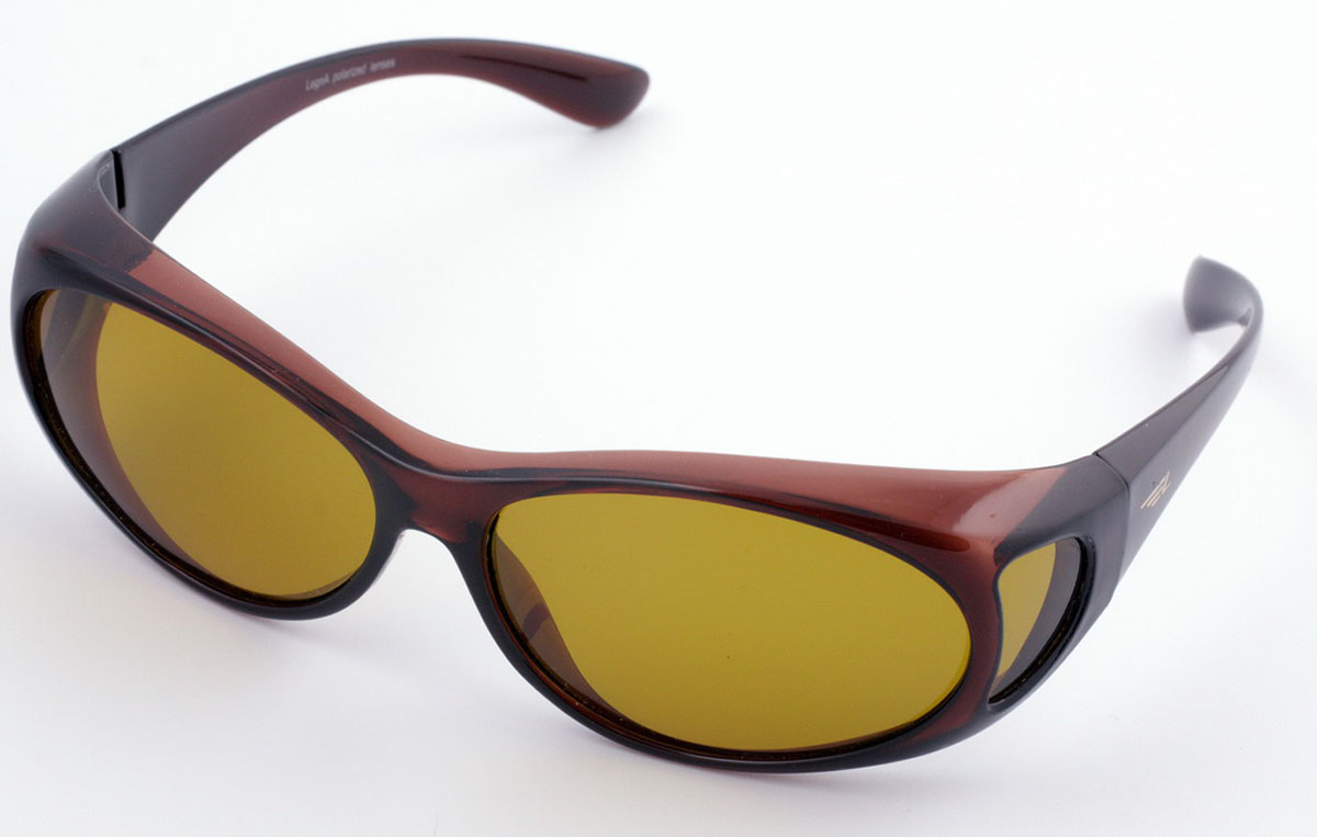 Legna очки поляризационные S8112EINT-06501Солнцезащитные очки LEGNA с поляризационными линзами превосходно предохраняют глаза от любого рода вредных бликов и УФ-лучей, что делает вождение безопасным и комфортным. Также очки LEGNA ничем не уступают самым известным маркам и брендам в эстетической части. Благодаря линзам премиум класса очки LEGNA прекрасно подходят для повседневной носки, занятий спортом, отдыха и конечно для использования за рулем.