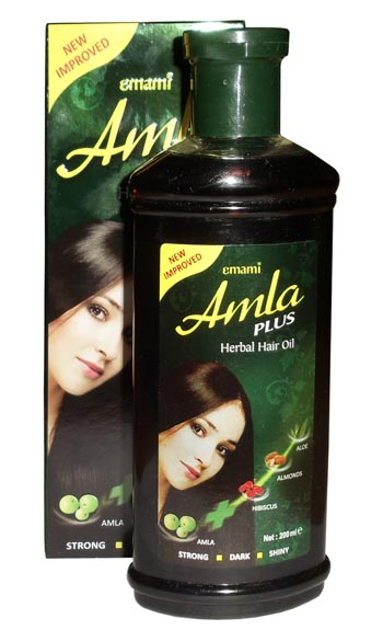 Масло Амлы, 200 млMP59.4DОдно из самых эффективных и мощных средств для укрепления волос.