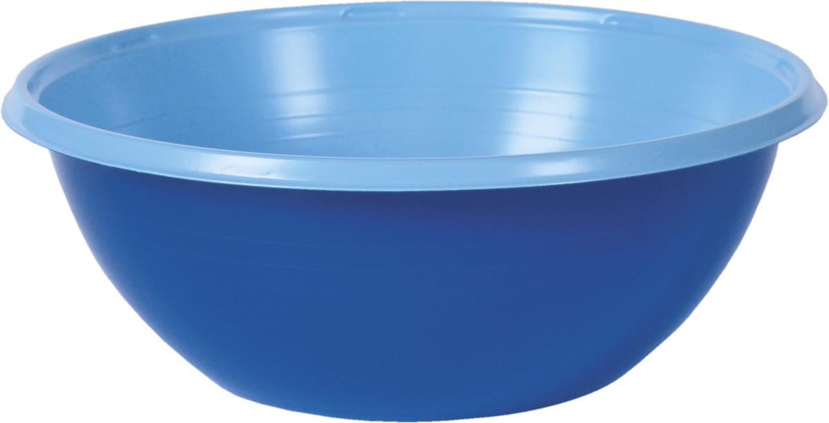Набор пластиковых тарелок Duni Colorix, цвет: синий, голубой, 380 мл, 10 штVT-1520(SR)Набор Duni Colorix состоит из 10 круглых тарелок, выполненных из полистирола и предназначенных для одноразового использования. Одноразовые тарелки будут незаменимы при поездках на природу, пикниках и других мероприятиях. Они не займут много места, легки и самое главное - после использования их не надо мыть.Диаметр тарелки (по верхнему краю): 12 см.Высота тарелки: 4,5 см.Объем тарелки: 380 мл.