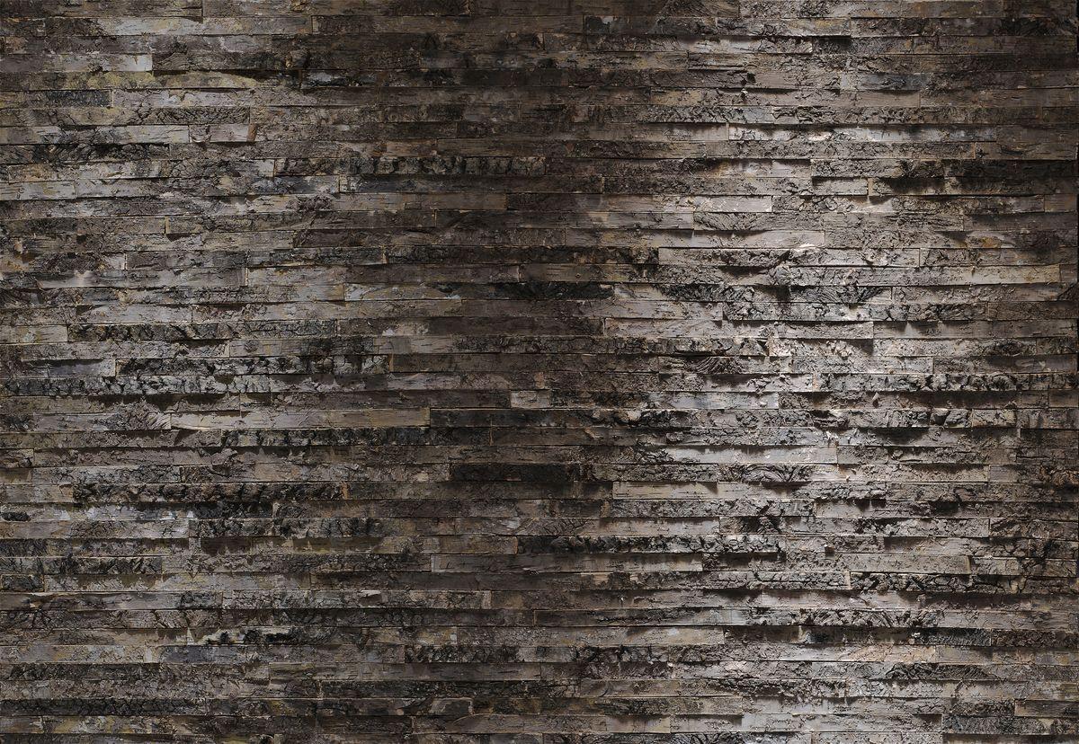 Фотообои Komar Береста, 3,68 х 2,54 мПКПШПНЦАБумажные фотообои известного бренда Komar позволят создать неповторимый облик помещения, в котором они размещены. Фотообои наносятся на стены тем же способом, что и обычные обои. Благодаря превосходной печати и высококачественной основе такие обои будут радовать вас долгое время. Фотообои снова вошли в нашу жизнь, став модным направлением декорирования интерьера. Выбрав правильную фактуру и сюжет изображения можно добиться невероятного эффекта живого присутствия.Ширина рулона: 3,68 м.Высота полотна: 2,54 м. Клей в комплекте.