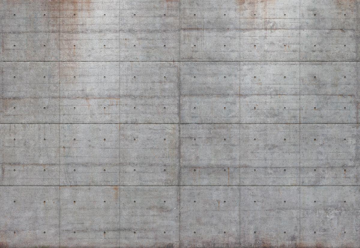 Фотообои Komar Бетонные блоки, 3,68 х 2,54 м8-980Бумажные фотообои известного бренда Komar позволят создать неповторимый облик помещения, в котором они размещены. Фотообои наносятся на стены тем же способом, что и обычные обои. Благодаря превосходной печати и высококачественной основе такие обои будут радовать вас долгое время. Фотообои снова вошли в нашу жизнь, став модным направлением декорирования интерьера. Выбрав правильную фактуру и сюжет изображения можно добиться невероятного эффекта живого присутствия.Ширина рулона: 3,68 м.Высота полотна: 2,54 м. Клей в комплекте.
