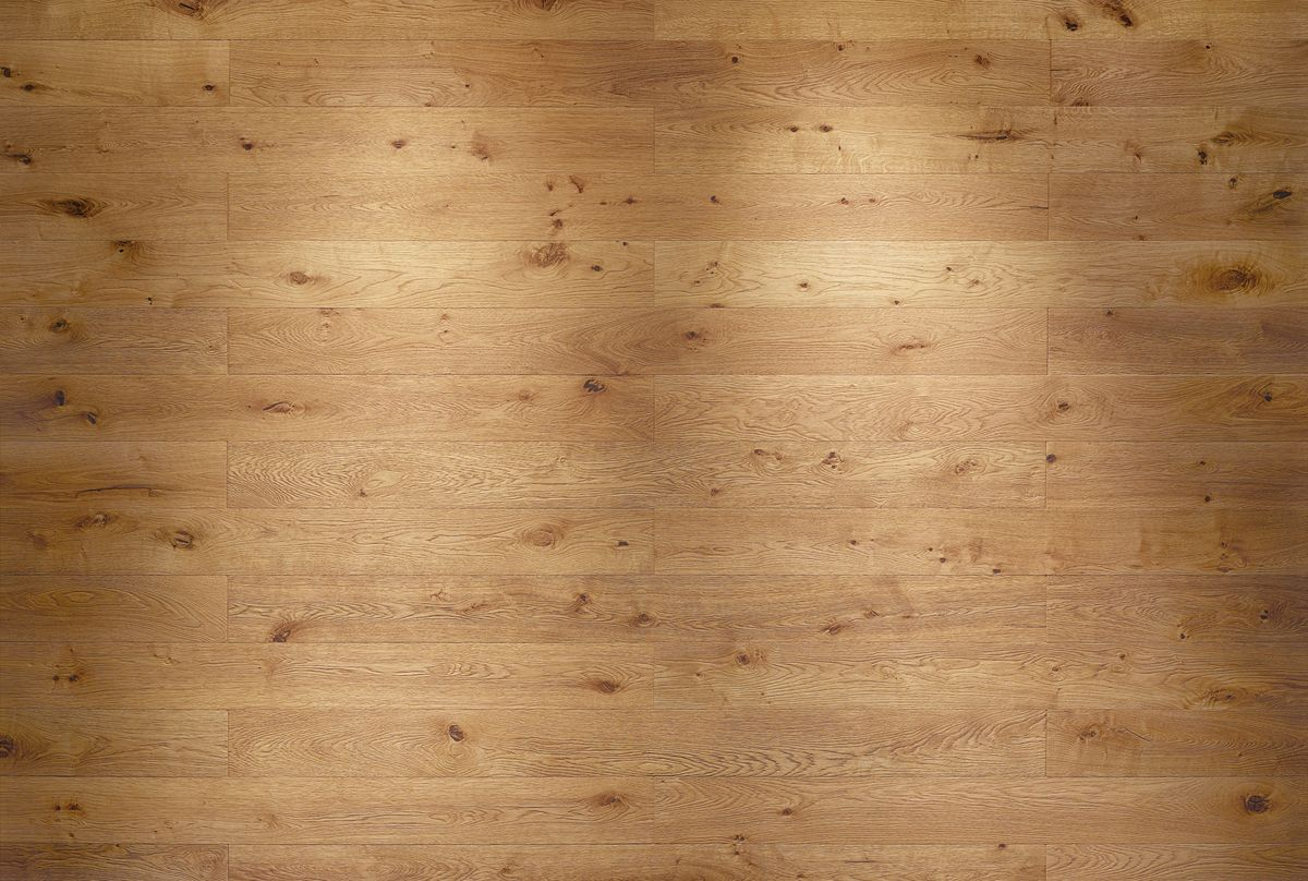 Фотообои Komar Дуб, 3,68 х 2,48 мAL-022Флизелиновые фотообои известного бренда Komar позволят создать неповторимый облик помещения, в котором они размещены. Фотообои наносятся на стены тем же способом, что и обычные обои. Благодаря превосходной печати и высококачественной флизелиновой основе такие обои будут радовать вас долгое время.Фотообои снова вошли в нашу жизнь, став модным направлением декорирования интерьера. Выбрав правильную фактуру и сюжет изображения можно добиться невероятного эффекта живого присутствия. Ширина рулона: 3,68 м.Высота полотна: 2,48 м.