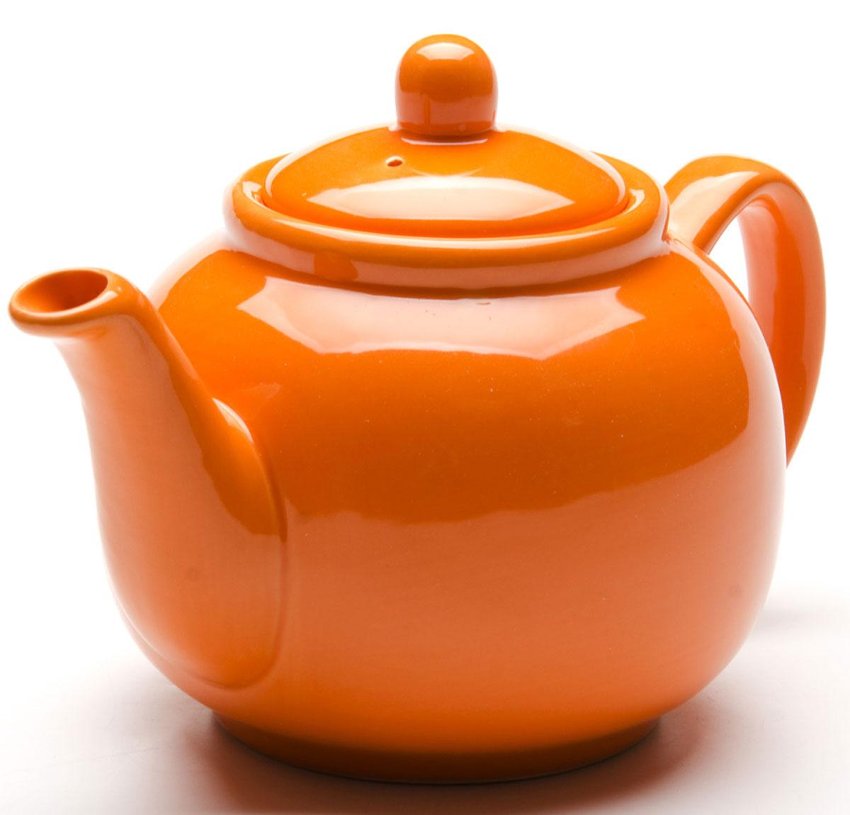 Чайник заварочный Loraine, 940 мл. 2486654 009312Заварочный чайник поможет вам в приготовлении вкусного и ароматного чая, а также станет украшением вашей кухни. Яркий дизайн придает чайнику особый шарм, он удобен в использовании и понравится каждому. Такой заварочный чайник станет приятным и практичным подарком на любой праздник.Объем: 940 мл.