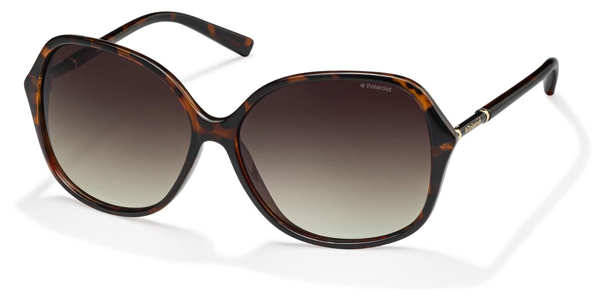 Polaroid очки поляризационные PLD4006.S.PZO.LABM8434-58AEПоляризационные солнцезащитные очки Polaroid обеспечивают видение без бликов, 100%-ую защиту от ультрафиолетового излучения, естественные цвета, чистые контрасты и снижение усталости глаз. Все линзы обладают ударопрочными свойствами и стойкостью к царапинам для защиты Ваших глаз. Очки Polaroid - лучшие солнцезащитные очки с поляризационными линзами по доступным ценам.