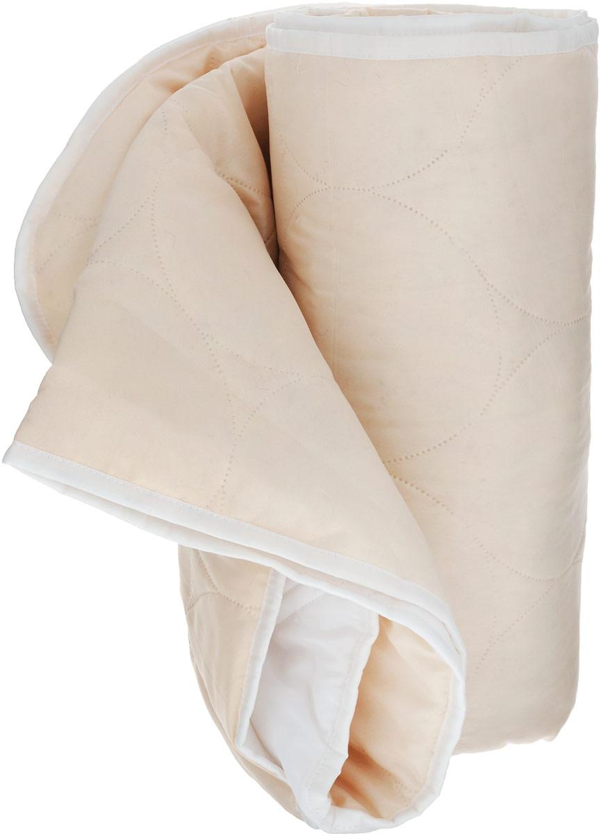 Одеяло Подушкино Зима-лето, наполнитель: волокно бамбука и шерсть верблюда, 200 х 220 см121910706Одеяло Подушкино Зима-лето размера евро подарит спокойный и комфорт сон в любое время года. Одеяло имеет двойной наполнитель. Зимняя сторона одеяла наполненаверблюжьей шерстью, которая давно оценена потребителями за исключительные достоинства: воздухонепроницаемость, косметический эффект, лечебные согревающие свойства. Летняя сторона одеяла - с волокном бамбука. Бамбук является природным антисептиком, обладающим уникальными бактерицидными и дезодорирующими свойствами. Пористая структура бамбукового волокна способствует процессу воздухообмена, сохраняет прохладу и регулирует теплообмен. Чехол выполнен из ткани нового поколения биософт, которая отличается нежной, шелковистой фактурой и высокой прочностью. Безниточная стежка надежно удерживает наполнитель внутри.Уважаемые клиенты! Обращаем ваше внимание на цветовой ассортимент товара. Поставка осуществляется в зависимости от наличия на складе.