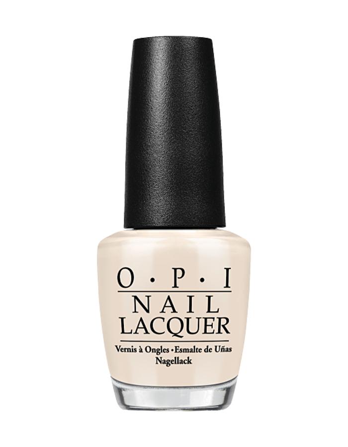OPI Лак для ногтей My Vampire is Buff, 15 мл28032022Лак для ногтей OPI быстросохнущий, содержит натуральный шелк и аминокислоты. Увлажняет и ухаживает за ногтями. Форма флакона, колпачка и кисти специально разработаны для удобного использования и запатентованы.