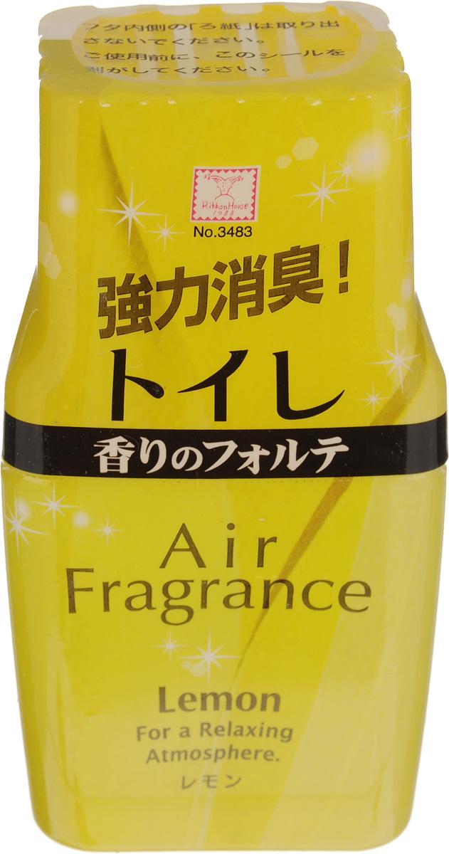 Фильтр посторонних запахов Kokubo Air Fragrance, с ароматом лимона, 200 мл21395599Фильтр посторонних запахов Kokubo Air Fragrance имеет дезодорирующие компоненты, которые легко и быстро распространяются по всему пространству помещения, активизируются при наличии в воздухе неприятных запахов, обволакивают и надолго нейтрализуют их. Безопасен в применении. Лимон - освежающий аромат, который улучшит ваше настроение, поднимет тонус. Это традиционный запах чистоты и свежести.Фильтр имеет универсальный дизайн, подходящий для любой комнаты. Способ применения: 1. Удалить защитную пленку с помощью отрыва перфорированной ленты по линии, указанной стрелкой. 2. Повернуть и снять верхнюю крышку. 3. Удалить защитный колпачок. 4. Надеть верхнюю крышку. Состав: дезодорант на жидкой основе, ПАВ (нейтрализаторы запаха), отдушка высокого качества, ПАВ (неионогенные Товар сертифицирован.