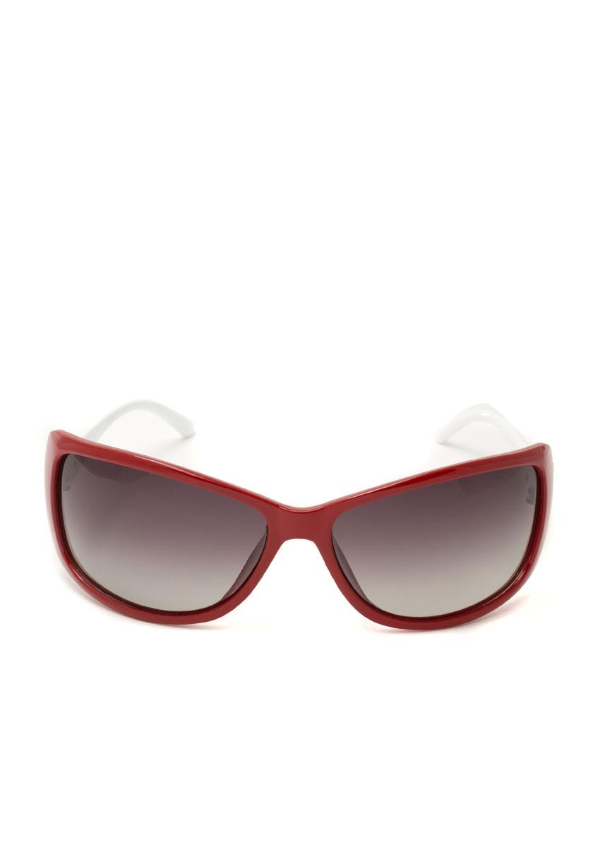 Очки солнцезащитные с поляризацией женские Mitya Veselkov. OS-05BM8434-58AEПрекрасные антибликовые очки, станут прекрасным и стильным аксессуаром для вас и защитят от УФ лучей. Они помогут глазу более четко распознать картинку, засвеченную солнечными лучами, при этом скорректируют все возникшие искажения.
