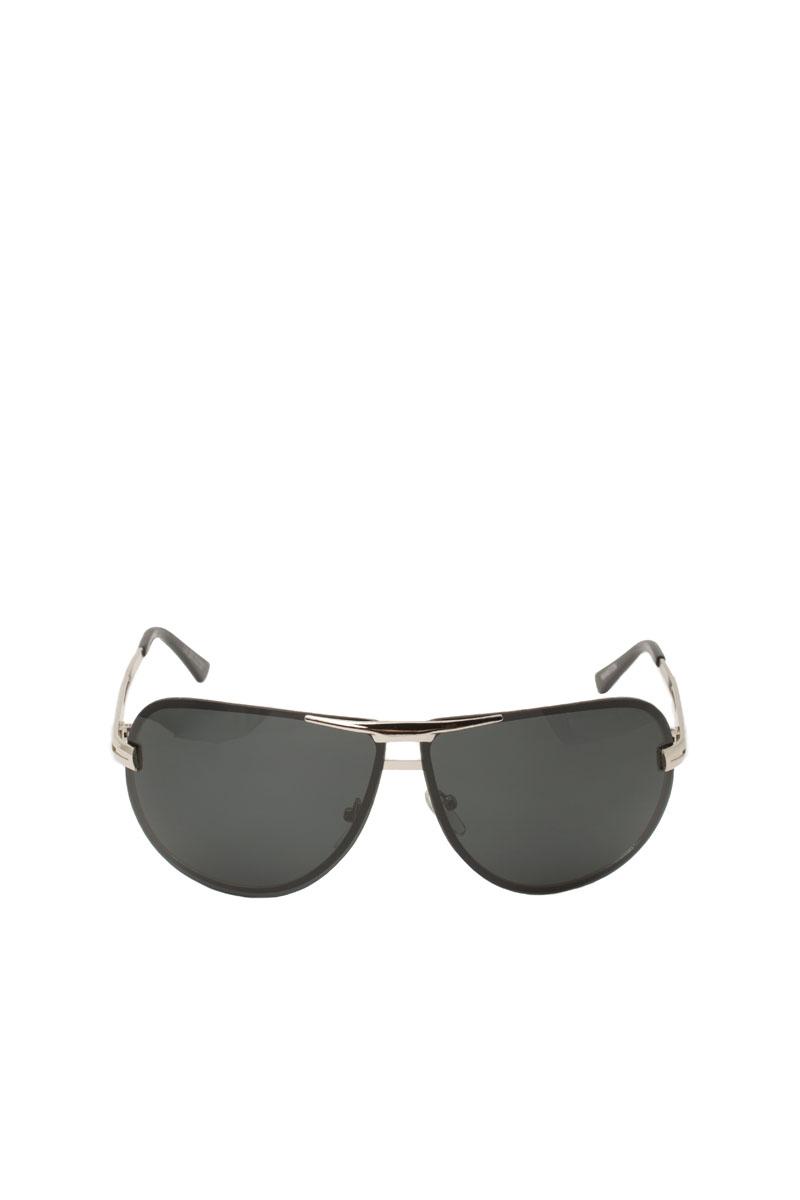 Очки солнцезащитные с поляризацией Mitya Veselkov. OS-21INT-06501Прекрасные антибликовые очки, станут прекрасным и стильным аксессуаром для вас и защитят от УФ лучей. Они помогут глазу более четко распознать картинку, засвеченную солнечными лучами, при этом скорректируют все возникшие искажения.