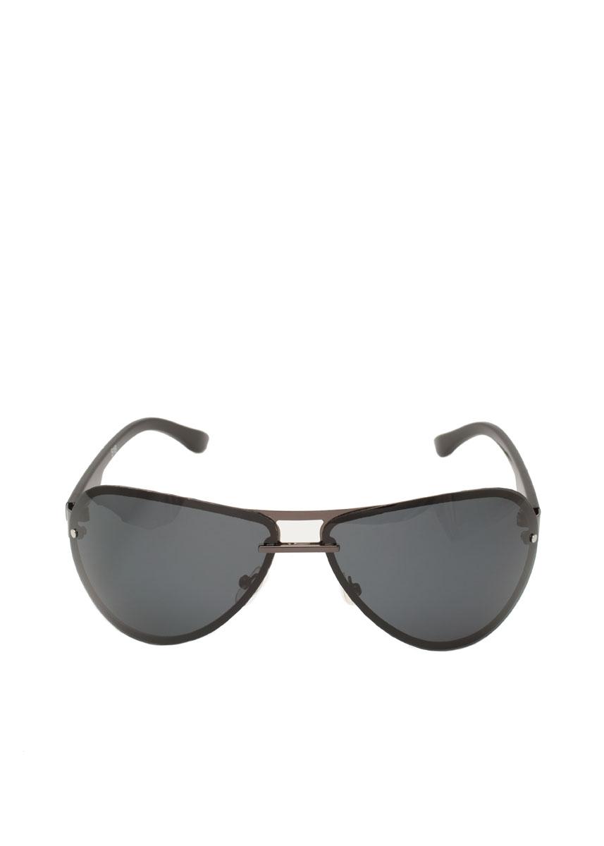 Очки солнцезащитные с поляризацией Mitya Veselkov. OS-27INT-06501Прекрасные антибликовые очки, станут прекрасным и стильным аксессуаром для вас и защитят от УФ лучей. Они помогут глазу более четко распознать картинку, засвеченную солнечными лучами, при этом скорректируют все возникшие искажения.