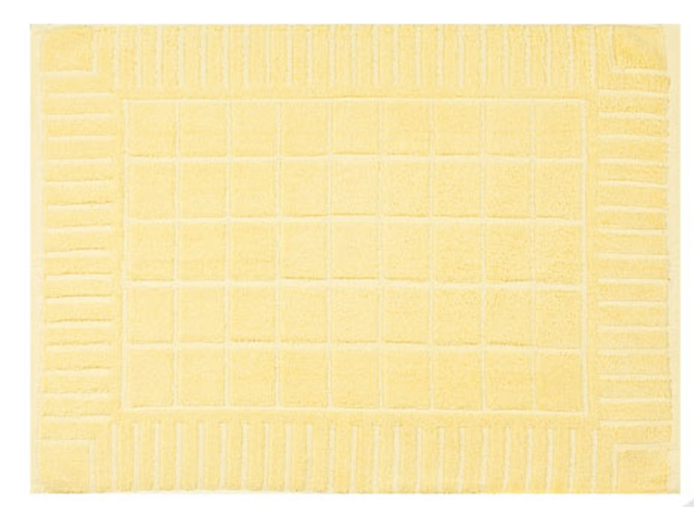 Полотенце Soavita Добби, цвет: желтый, 50 х 70 смU210DFПолотенце Soavita Добби выполнено из 100% хлопка. Изделие отлично впитывает влагу, быстро сохнет, сохраняет яркость цвета и не теряет форму даже после многократных стирок. Полотенце - это необходимый атрибут каждой ванной комнаты в любом доме. Оно создаст прекрасное настроение и украсит интерьер.